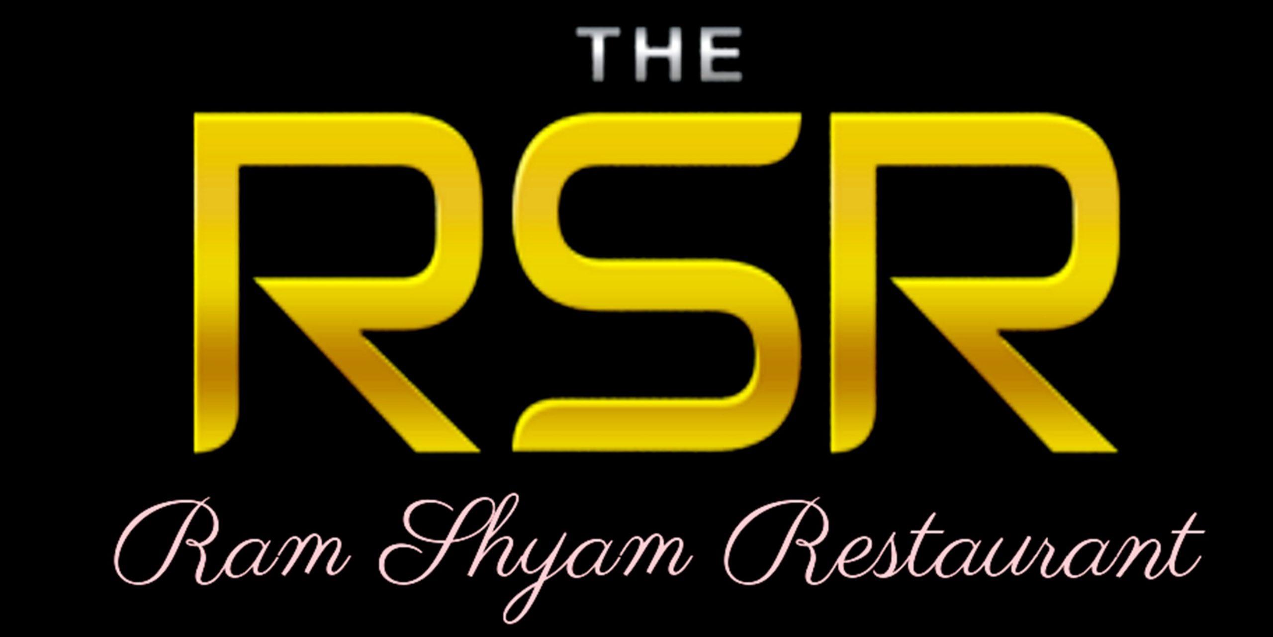 Ram Shyam Restaurant
